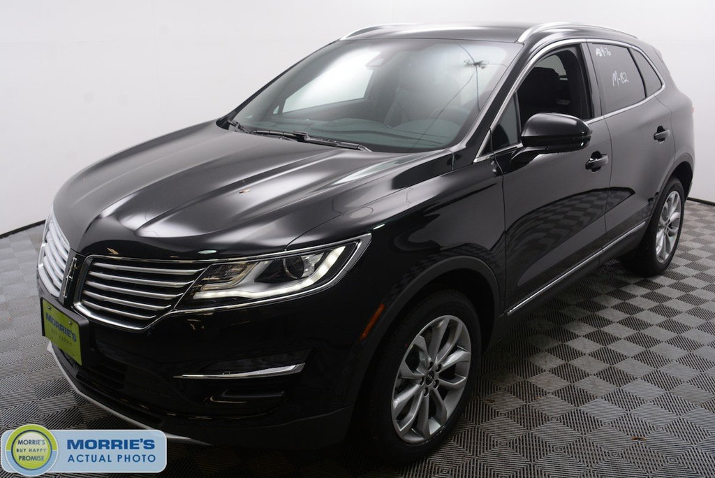 2018 lincoln penny. fine 2018 new 2018 lincoln mkc select awd for lincoln penny
